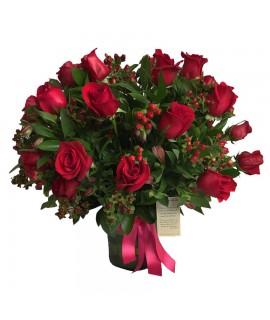 Arreglo Floral PRIYA